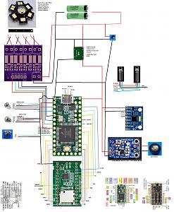 Click image for larger version.  Name:wire diagram 11-16-15 v2.jpg Views:5261 Size:128.4 KB ID:5532
