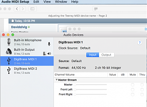 Click image for larger version.  Name:Audio MIDI Setup.png Views:50 Size:264.2 KB ID:12732