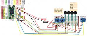 Click image for larger version.  Name:schematic teensy.jpg Views:9 Size:107.4 KB ID:21661