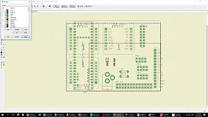 Click image for larger version.  Name:layout-2.jpg Views:62 Size:120.9 KB ID:8452