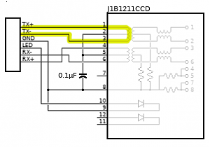 Click image for larger version.  Name:schematic_ethernet1.png Views:10 Size:7.2 KB ID:24694
