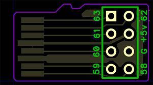 Click image for larger version.  Name:MicroSDAdapterT3.6.jpg Views:2 Size:21.4 KB ID:17656
