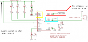 Click image for larger version.  Name:Battery Charger.png Views:13 Size:22.0 KB ID:18691