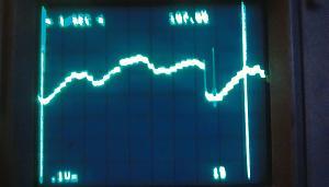 Click image for larger version.  Name:waveform.jpg Views:3 Size:58.6 KB ID:18856