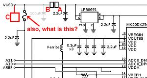 Click image for larger version.  Name:schematic32_mod.jpg Views:116 Size:50.5 KB ID:16150