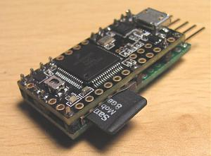 Click image for larger version.  Name:microsd_shield_teensy.jpg Views:1471 Size:77.4 KB ID:1882