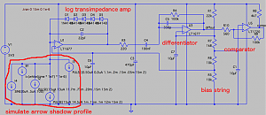 Click image for larger version.  Name:chrono_circuit.png Views:11 Size:76.5 KB ID:23143