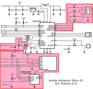 Click image for larger version.  Name:schematic_audio4.png Views:30 Size:38.1 KB ID:21060
