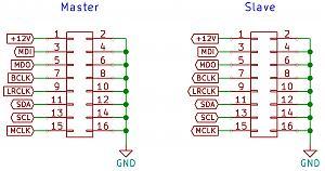 Click image for larger version.  Name:standard_freeDSP_expansion_header.jpg Views:3 Size:95.4 KB ID:17513