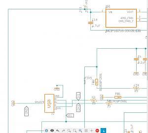 Click image for larger version.  Name:PJRC Forum Screenshot 4.jpg Views:22 Size:105.9 KB ID:24866