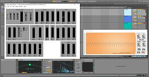 Click image for larger version.  Name:Synth Design Workflow.jpg Views:37 Size:108.9 KB ID:25082