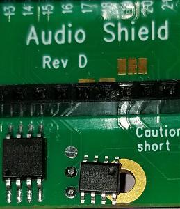 Click image for larger version.  Name:QSPI chips.jpg Views:86 Size:84.0 KB ID:19854
