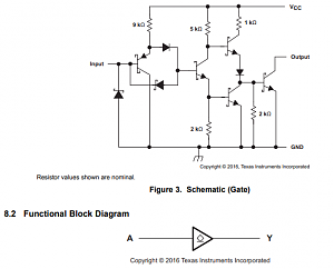 Click image for larger version.  Name:74LS07_Schematics.png Views:9 Size:36.2 KB ID:20709