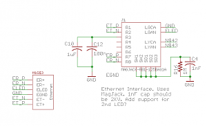Click image for larger version.  Name:ethernet.png Views:14 Size:11.4 KB ID:20681