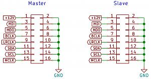 Click image for larger version.  Name:standard_freeDSP_expansion_header.jpg Views:4 Size:95.4 KB ID:17513