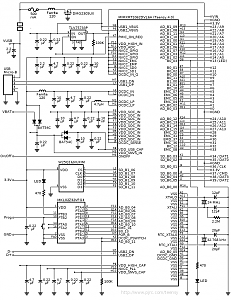 Click image for larger version.  Name:schematic40.png Views:13 Size:50.7 KB ID:17276