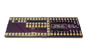 Click image for larger version.  Name:tindie_tmb3.jpg Views:277 Size:63.5 KB ID:416