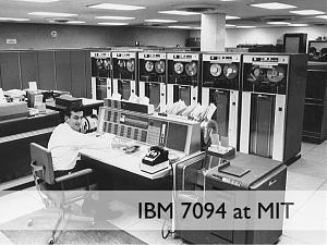 Click image for larger version.  Name:IBM7094.jpg Views:51 Size:111.8 KB ID:11661