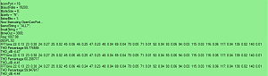 Click image for larger version.  Name:serial output result.PNG Views:43 Size:16.1 KB ID:9712