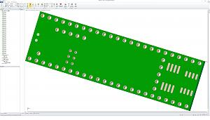 Click image for larger version.  Name:3D TEENSY 4.1 b2 bottom.jpg Views:11 Size:74.5 KB ID:20319