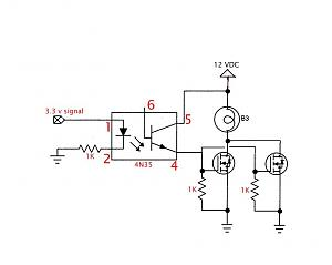 Click image for larger version.  Name:opto-MOSFET.jpg Views:113 Size:36.1 KB ID:12336