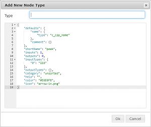 Click image for larger version.  Name:NodeDefMgr_newType.png Views:9 Size:16.7 KB ID:24552