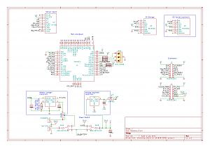 Click image for larger version.  Name:Printing Preview.jpg Views:326 Size:118.5 KB ID:4366