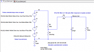 Click image for larger version.  Name:pot_filter.PNG Views:545 Size:21.8 KB ID:7330