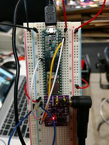 Click image for larger version.  Name:pcm5102a_breadboard.jpg Views:176 Size:106.2 KB ID:14161