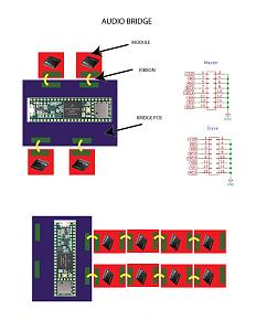 Click image for larger version.  Name:TEENSY-AUDIO-HAT-CONCEPT.jpg Views:239 Size:171.7 KB ID:14175