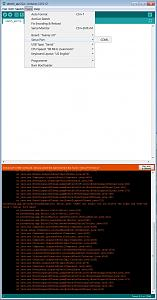 Click image for larger version.  Name:arduino error 2.jpg Views:346 Size:70.6 KB ID:1838