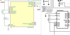 Click image for larger version.  Name:sch.jpg Views:9 Size:64.5 KB ID:25328