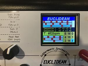 Click image for larger version.  Name:6. Euclidean - LCD rhythm.jpg Views:40 Size:118.0 KB ID:21676