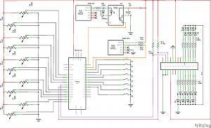 Click image for larger version.  Name:drawbar-commander-schematics.jpg Views:39 Size:112.9 KB ID:15614