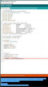 Click image for larger version.  Name:scope error.jpg Views:155 Size:69.3 KB ID:6308