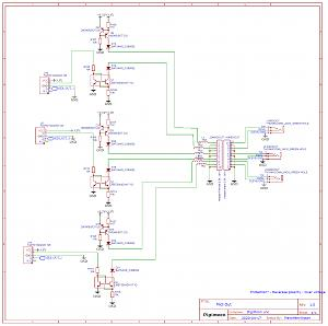 Click image for larger version.  Name:Schematic_fiverrscehme_2021-01-12_17-32-03.jpg Views:27 Size:88.9 KB ID:23221