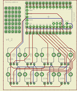 Click image for larger version.  Name:D&D_Teensy_v4_2 pot pcb col.png Views:31 Size:61.6 KB ID:22637