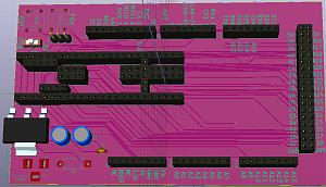 Click image for larger version.  Name:Teensy35Mega.PNG Views:103 Size:94.1 KB ID:10350