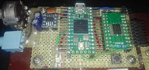 Click image for larger version.  Name:myTeensy40board.jpg Views:33 Size:181.6 KB ID:24237