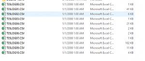 Click image for larger version.  Name:Log File folder.PNG Views:5 Size:20.2 KB ID:21220