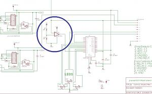 Click image for larger version.  Name:comparator.JPG Views:626 Size:90.1 KB ID:915