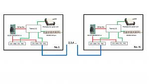 Click image for larger version.  Name:Presentation1.jpg Views:33 Size:56.8 KB ID:16610