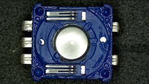 Click image for larger version.  Name:Tinytronics EC11 rotary encoder 2.jpg Views:5 Size:93.3 KB ID:18307