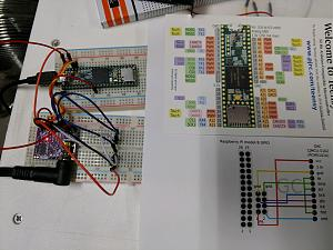 Click image for larger version.  Name:PCM5102a_working.jpg Views:175 Size:147.3 KB ID:14166