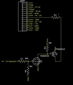 Click image for larger version.  Name:Backlight--circuit.jpg Views:67 Size:33.2 KB ID:8766