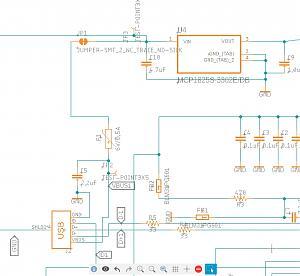 Click image for larger version.  Name:PJRC Forum Screenshot1.jpg Views:44 Size:79.2 KB ID:24835