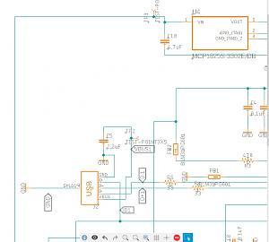 Click image for larger version.  Name:PJRC Forum Screenshot 3.jpg Views:41 Size:72.8 KB ID:24862