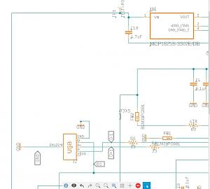 Click image for larger version.  Name:PJRC Forum Screenshot 4.jpg Views:21 Size:105.9 KB ID:24866