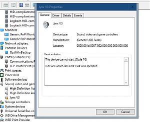 Click image for larger version.  Name:HotPlug.jpg Views:6 Size:92.0 KB ID:26152