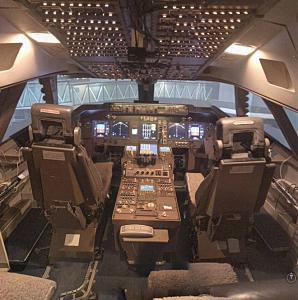 Click image for larger version.  Name:Cockpit.jpg Views:182 Size:90.0 KB ID:11470